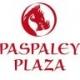 Paspaley Plaza