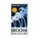 Primewest Broome Boulevard